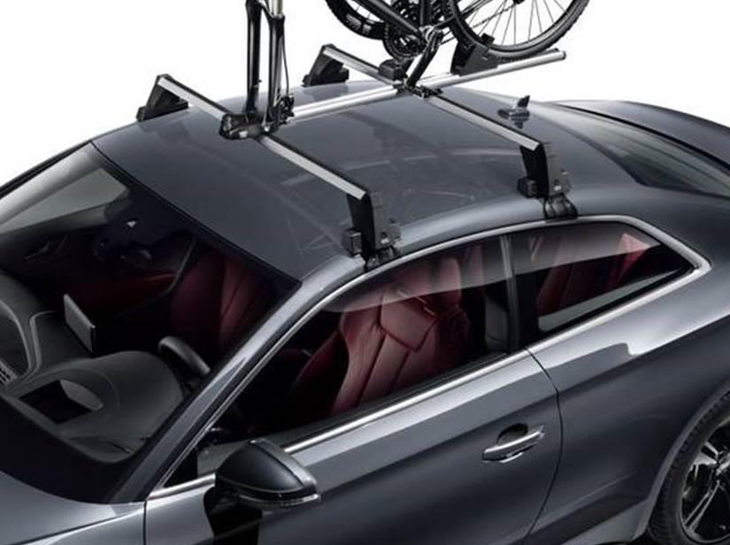 Anti Theft Bike Rack See More Hot 100 Bikes Bike Bicycle